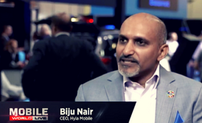 Biju Nair- Mobile World Live Interview Website Thumbnail.png
