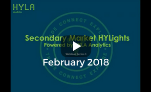 HYLA On Demand Webinar_0218.png