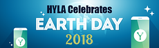 earth day 2018_CTA-01